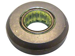 Pilot Bearing and Sleeve Assy (97-06 2.5L, 4.0L Jeep Wrangler TJ)