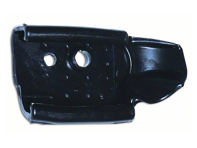 Right Mucket Seal (97-06 Jeep Wrangler TJ)