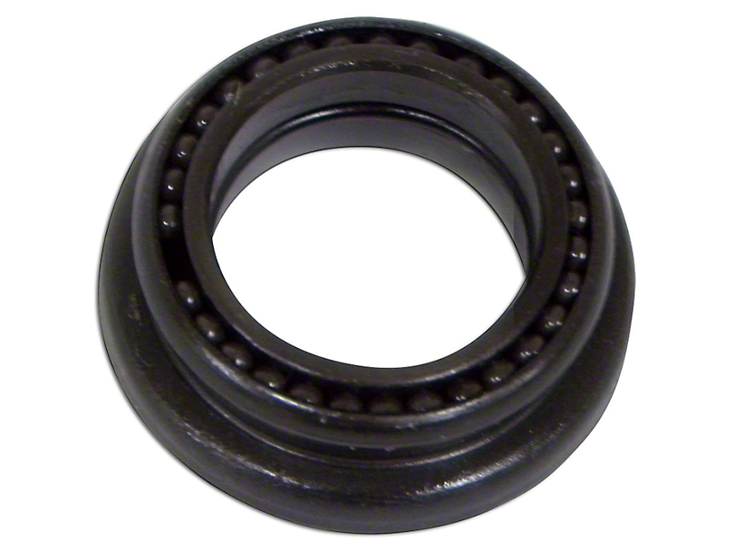 Steering Column Bearing (87-95 Jeep Wrangler YJ)