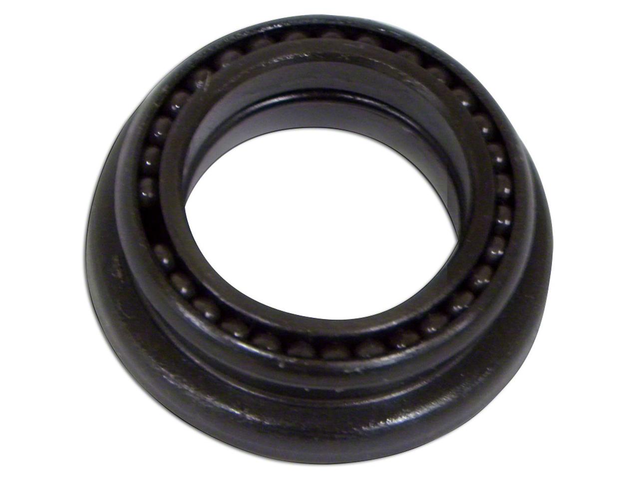 Omix-ADA Steering Column Bearing (87-95 Jeep Wrangler YJ)