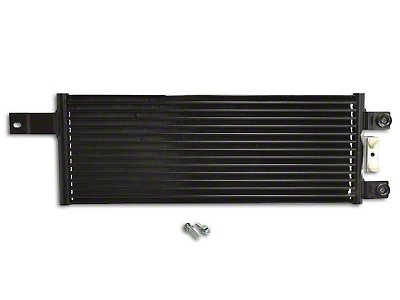 Crown Automotive Transmission Cooler (12-18 3.6L Wrangler JK)