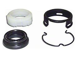 Upper Steering Shaft Bearing Kit (87-95 Jeep Wrangler YJ)