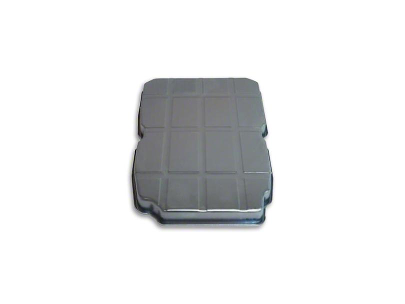 W5A580 Transmission Oil Pan (11-18 Jeep Wrangler JK)