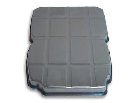 Crown Automotive W5A580 Transmission Oil Pan (11-18 Jeep Wrangler JK)