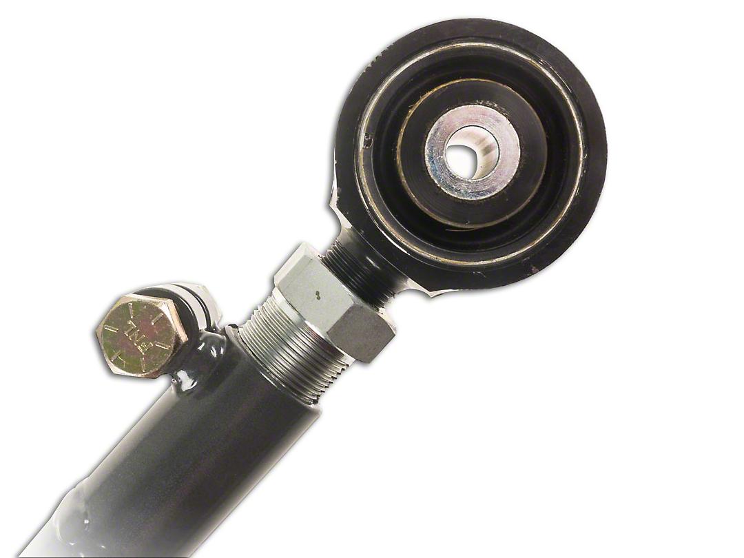 Synergy Adjustable Rear Upper Control Arms (97-06 Wrangler TJ)