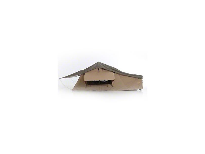 Smittybilt Overlander XL Roof Top Tent