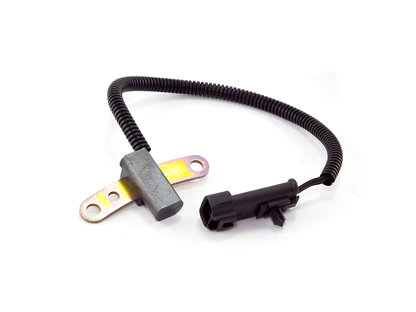 Omix-ADA Crankshaft position Sensor For 2.5L & 4.0L (87-90 Wrangler YJ w/ 4.2L)