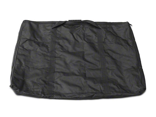 Smittybilt Soft Top Storage Bag (87-18 Jeep Wrangler YJ & TJ)