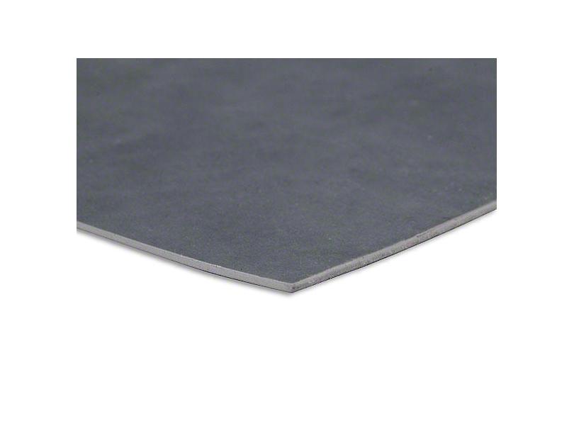 Boom Mat Moldable Noise Barrier