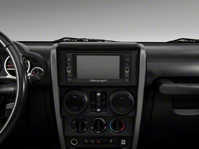 Jeep Stereo Wiring Standard Also Pioneer Radio Wiring Diagram As Well
