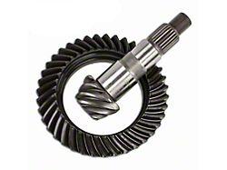 Motive Gear Dana 35 Rear Axle Ring and Pinion Gear Kit; 4.11 Gear Ratio (87-06 Jeep Wrangler YJ & TJ)