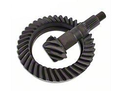 Motive Gear Dana 44 Front Axle Ring Gear and Pinion Kit - 4.88 Gears (07-18 Jeep Wrangler JK)