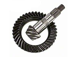 Motive Gear Dana 44 Rear Axle Ring Gear and Pinion Kit - 3.73 Gears (87-06 Jeep Wrangler YJ & TJ, Excluding Rubicon)