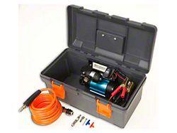 ARB High Performance 12-Volt Portable Air Compressor