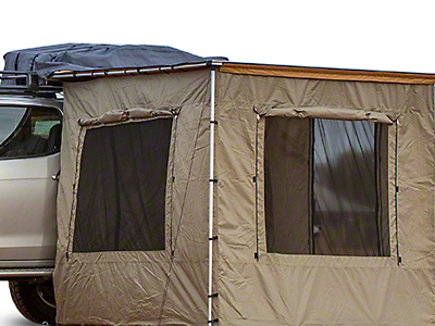 ARB Touring Awning Room w/ Floor