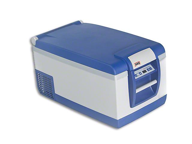 ARB Fridge Freezer; 63-Quart