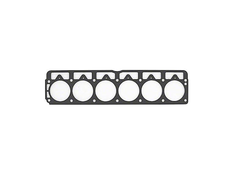 Omix-ADA Cylinder Head Gasket For 4.0L Inline 6 (97-06 Jeep Wrangler TJ)