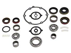 G2 Axle and Gear NP231 Transfer Case Bearing and Seal Kit (94-06 Jeep Wrangler YJ & TJ)