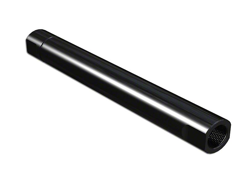 Teraflex 14 in. FlexArm Tube (97-18 Jeep Wrangler TJ & JK)