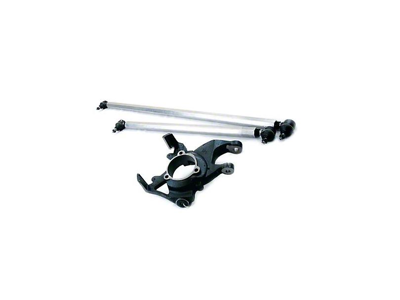 Teraflex Dana 30/44 High Steer System (97-06 Jeep Wrangler TJ)