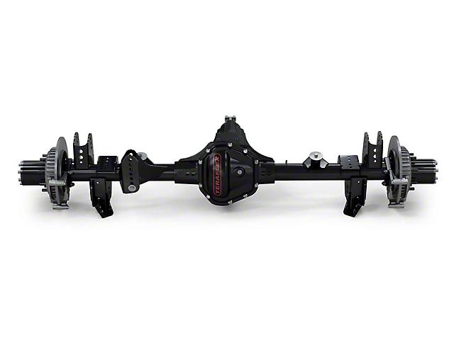Teraflex Wide Rear CRD60 Full-Float Axle Housing w/ 5.38 Gears & ARB Super 60 Locker (07-18 Jeep Wrangler JK)
