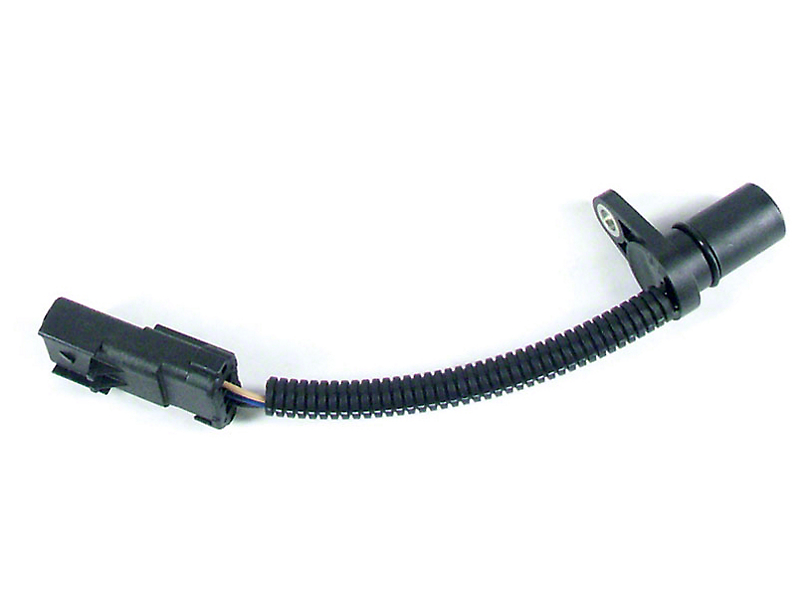 Teraflex Transfer Case Speed Sensor w/ Connector for 231 Extreme Short Shaft Kit (97-06 Jeep Wrangler TJ)
