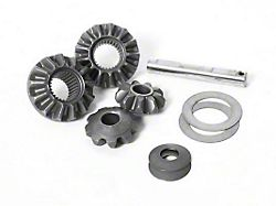 Dana 35 Axle Spider Gear Kit for Standard Differential (93-06 Jeep Wrangler YJ & TJ)