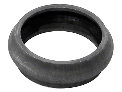Omix-ADA Dana 35 Collapsible Pinion Spacer (87-06 Wrangler YJ & TJ)