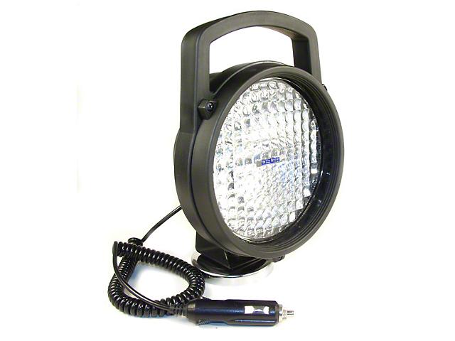 Delta Portable Magnetic Work Light