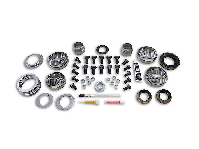 USA Standard Dana 44 Front Axle Master Overhaul Kit (07-18 Jeep Wrangler JK Rubicon)