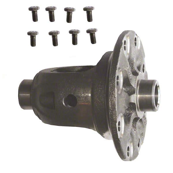 Omix-ADA Differential Case Kit 3.07 (01-02 Jeep Wrangler TJ w/ Dana 35)