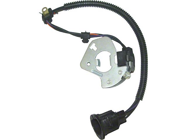Distributor Sensor (87-90 2.5L Jeep Wrangler YJ)