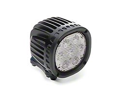 Mopar 7-Inch Round LED Lights (18-20 Jeep Wrangler JL)