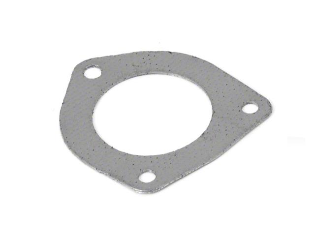 Exhaust Pipe Flange Gasket (00-06 Jeep Wrangler TJ)