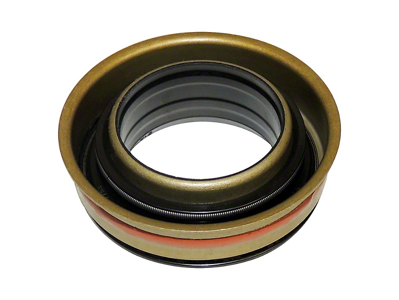 Axle Shaft Seal - Front (13-18 Jeep Wrangler JK)