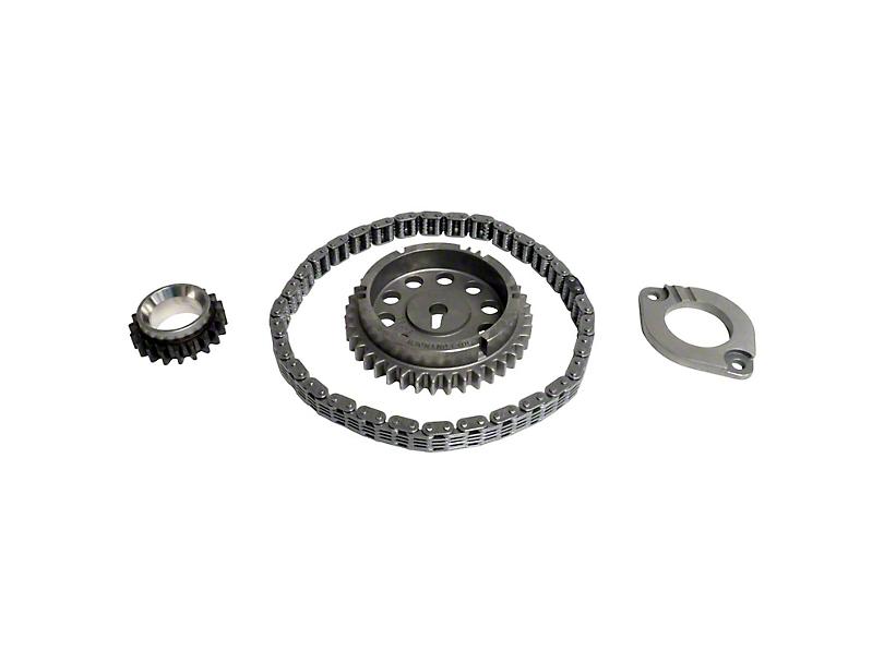 Timing Chain Kit (07-11 3.8L Jeep Wrangler JK)