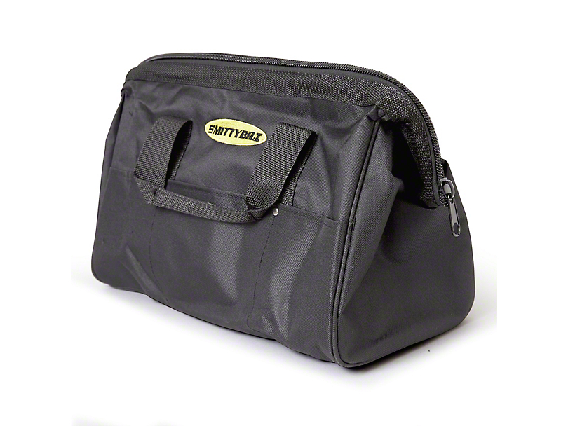 Smittybilt Trail Gear Bag