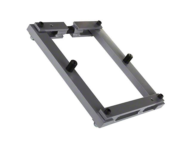 Nitro Gear & Axle Differential Housing Spreader Tool (87-18 Jeep Wrangler YJ, TJ & JK)