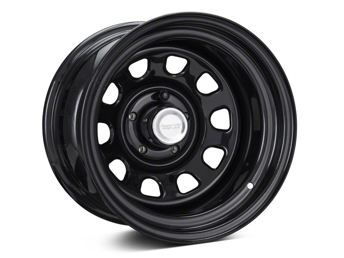 31x10 50r15 Tires >> Rugged Ridge D Window Black Steel 15x10 Wheel Mickey Thompson Baja Mtzp3 31x10 50r15 Tire Kit 87 06 Jeep Wrangler Yj Tj