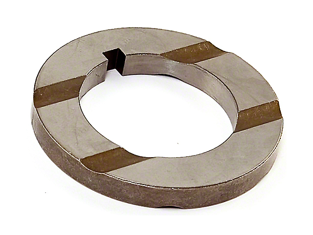 AX15 Transmission Thrust Washer (87-99 Jeep Wrangler YJ & TJ)