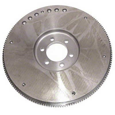 Omix-ADA Flywheel Assembly (1987 4.2L Wrangler)
