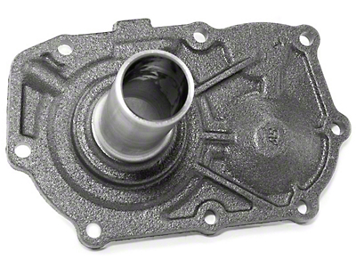 Omix-ADA Front Bearing Retainer for Aisin Ax 15 5-Speed (94-99 Wrangler YJ & TJ)