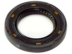 Front Bearing Retainer Oil Seal Aisin Ax 15 5-Speed (88-99 Jeep Wrangler YJ & TJ)