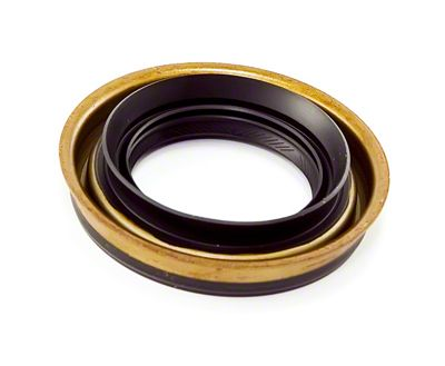 Omix-ADA Front Output Seal for NP231 Transfer Case (87-06 Jeep Wrangler YJ & TJ)