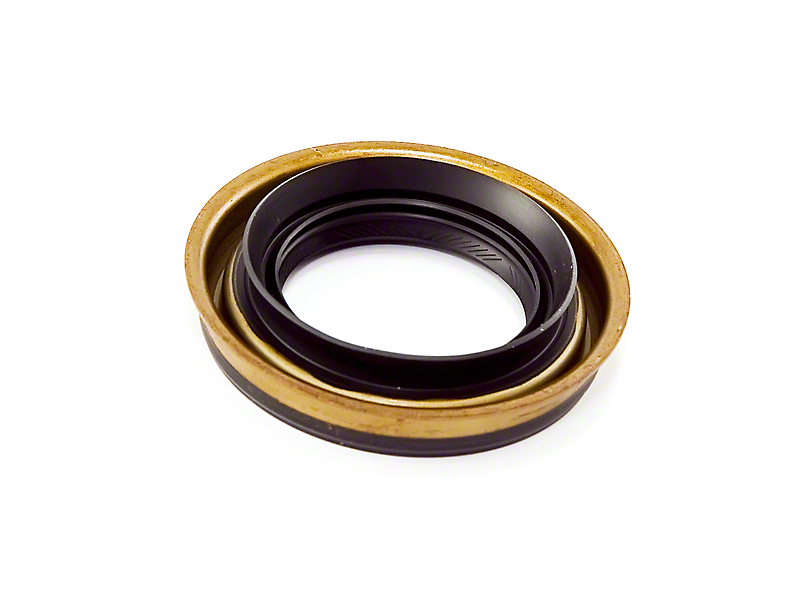 Front Output Seal for NP231 Transfer Case (87-06 Jeep Wrangler YJ & TJ)