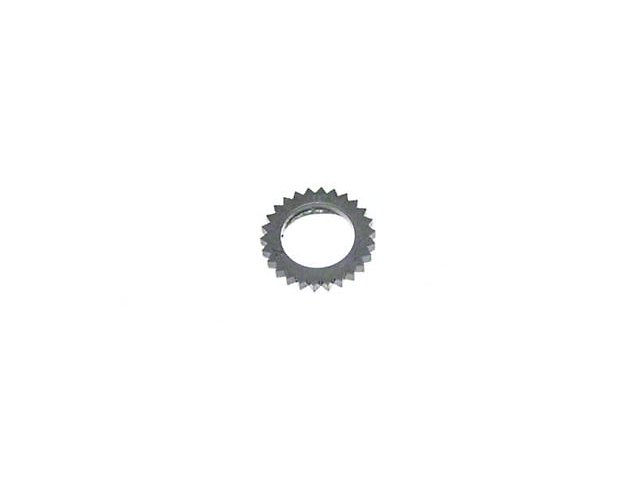 Omix-ADA Front Output Yoke Washer for NP231 (87-95 Jeep Wrangler YJ)