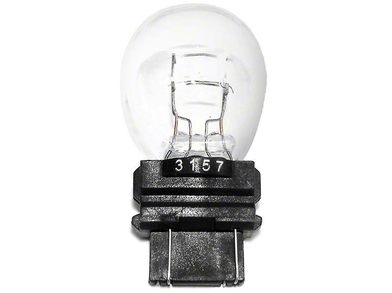 Omix-ADA Front Parking Lamp Light Bulb (94-06 Wrangler YJ & TJ)