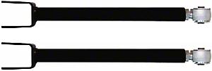 Rock Krawler Front Upper Adjustable Control Arms (07-18 Wrangler JK)