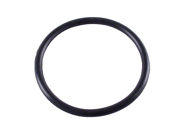 Omix-ADA Fuel Tank O-Ring (87-90 2.5L or 4.2L Jeep Wrangler YJ)
