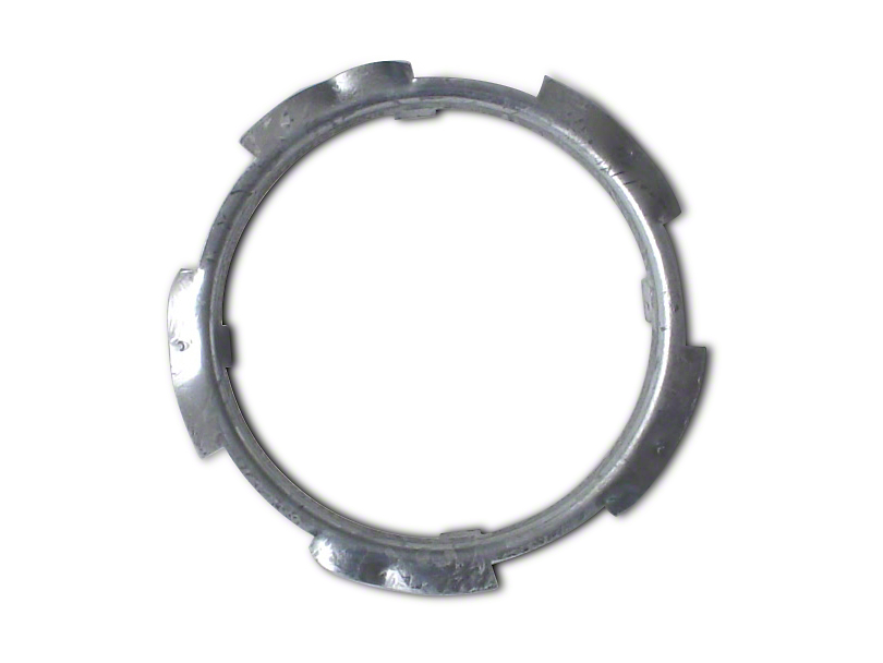 Omix-ADA Gas Tank Lock Ring (87-90 Jeep Wrangler YJ)